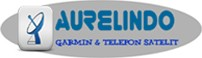 Aurelindo Indonesia | Satellite phone & GPS Authorized Dealer