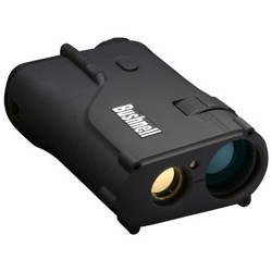 Bushnell StealthView II Digital Color 3x 32mm 260332