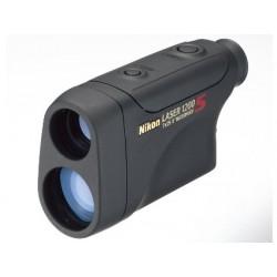 Nikon Laser 1200S Rangefinders