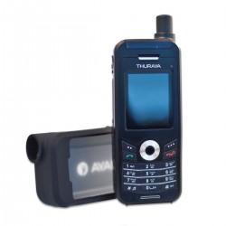 Thuraya XT Pro