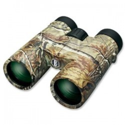 Bushnell Powerview 10x42 mm