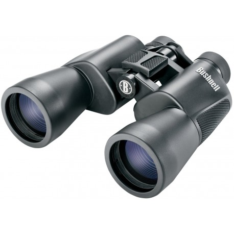 Bushnell Powerview 20x 50mm 132050