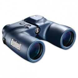 Bushnell Marine 7x 50mm w/ Compass 137500
