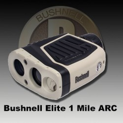 Bushnell Elite 1 Mile ARC 202421