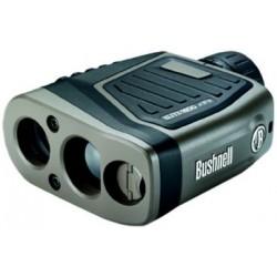 Bushnell Elite 1600 ARC 7x 26mm 205110
