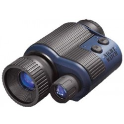 Bushnell NightWatch 2x 24mm 260224