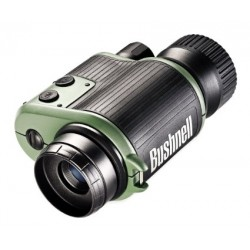 Bushnell NightWatch 4x 50mm 264051