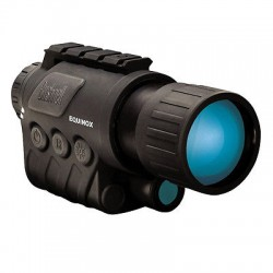 Bushnell Equinox 2x 28mm 260228